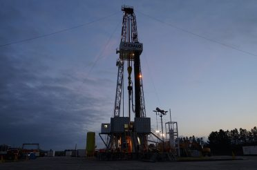 Understanding Oil Rigging And Drilling